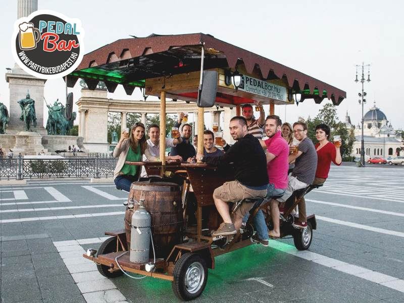 beer-bike-tour